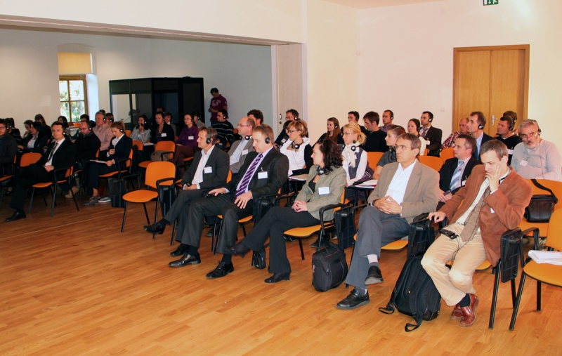slike/2_12 I3CT Opening Conference - Audience2 (111018).jpg